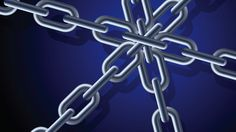 21 Link Building Ideas That Have Nothing To Do With Guest Posting