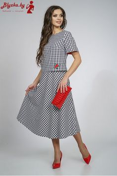 Комплект женский A-879 Blouse And Skirt, Fasion, Striped Dress, Cute Dresses, Sewing Patterns, Casual, Clothes For Women, Stylish, Lady