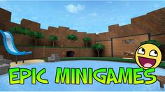 12 Best Roblox Images Roblox Roblox Codes Girly Games