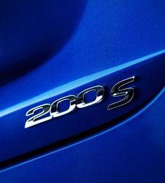 Chrysler 200, Audi, Logos, Vehicles, Logo, Car, Vehicle, Tools