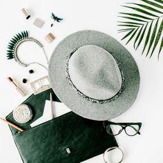 Home - LifeinCream Gold Bangle Bracelet, Gold Bangles, Fashion Bracelets, Simple Designs, Your Style, Kimono, Shop My, Email Address, Hats