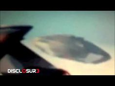 UNBELIEVABLY RARE UFO Footage -Shot From 15 Feet away! - YouTube http://www.youtube.com/watch?v=LUZrgyqDUzA