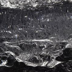 Fantasy ice #68 by Alexander Svetlov