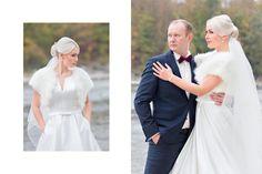 Hochzeitsfotograf  Andy Holub Photography   Luxury Wedding Bestellen unter: +49 (0) 176 / 17778871     E-Mail: info@andyholub.com   Web: www.andyholub.com