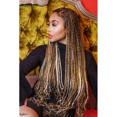 Press Release: Debra Hare-Bey Recreates Beyonce Long Braids – Debra Hare-Bey P. Beyonce Braids, Beyonce Blonde, African Hairstyles, Braided Hairstyles, Curly Hair Styles, Natural Hair Styles, Ghana Braids, Long Braids, Beautiful Braids