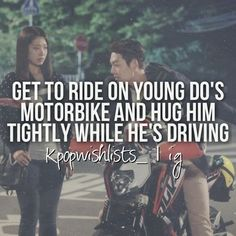 Park Shin Hye and Kim Woo Bin ♡ #Kdrama // The #HEIRS