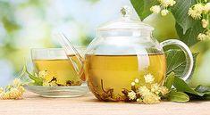 Basen ve Kalça Eriten Çay Tarifi en nefis nasıl yapılır? Kendi yaptığımız Basen ve Kalça Eriten Çay Tarifi'nin malzemeleri, kolay resimli anlatımı ve detaylı yapılışını bu yazımızda okuyabilirsiniz. Aşçımız: Diyet Rehberi