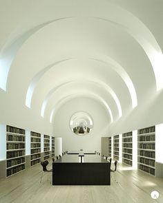 Colégio Mira Rio, competitionLisboa, PortugalPedro Reis Arquitectos