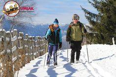Ski Clinics and Tours with Umiak umiak.com Clinic, Mount Everest, Skiing, Tours, Mountains, Nature, Travel, Ski, Naturaleza
