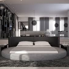 Don´t stress: We have magnificent bedrooms ideas for you! www.delightfull.eu #delightfull #bedroomdesign #lamps #homelighting #bedroomideas #bedroomdecor