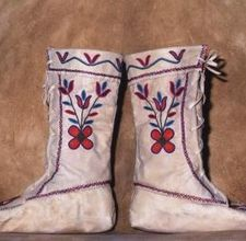 1000 images about native american styles lookbook on pinterest