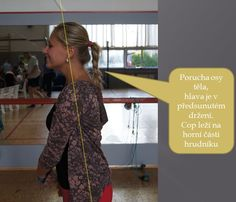 Jak na vbočené palce :: Imzadi rekondiční centrum Brno Health Fitness, Fitness, Health And Fitness