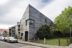 Stirling by Mac-Interactive Architects (6)