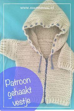 Crochet Easter, Crochet Teddy, Crochet Boots Pattern, Crochet Patterns, Crochet For Boys, Free Crochet, Crochet Hook Sizes, Crochet Hooks, Crochet Crown