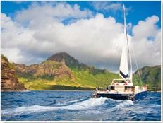108 Best Kauai Tours and Activities images in 2018   Kauai