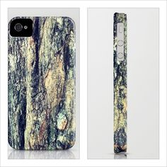 #Camo Tree Print #backwoods #country $35.00