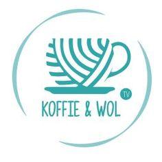 Koffie & Wol
