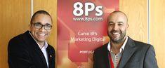 http://www.estrategiadigital.pt/curso-8ps-do-marketing-digital-e-caso-de-sucesso/ - Neste post contamos como o estudo e aplicação do Método 8 Ps têm permitido à Beat Digital desenvolver vários Projectos 8 Ps para PME's com alto grau de satisfação.