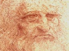 Bulent Atalay, himself a scientist and artist, offers a comprehensive look at Leonardo Da Vinci, his work, and the many ways in which this enigmatic genius has influenced our world. High Renaissance, Renaissance Artists, European History, Art History, Leonardo Da Vinci Biography, Scientific Revolution, Great Videos, Art Lessons, Universe