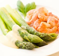 Recipes/Dinner/Coconut-Shrimp | Zone Diet | Home of Anti-Inflammatory Nutrition