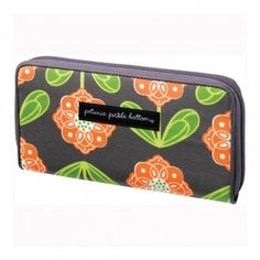 Santiago Sunset Wanderlust Wallet - Wanderlust Wallet - Accessories