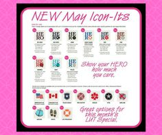 New Icon-It\'s!!! I\'m so excited! #ThirtyOneGifts #ThirtyOne #JewellByThirtyOne #JKbyThirtyOne #Monogramming #Organization