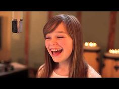 """Connie Talbot's music video of the title track from """"Beautiful World"""" album    Connie Talbot website: http://connietalbot.com/  Connie Talbot Asia website: http://connietalbot.asia/  Connie Talbot's Twitter: https://twitter.com/#!/ConnieTalbot607  Connie Talbot's Facebook: http://www.facebook.com/pages/Connie-Talbot/404609432903384  Official online sh..."""