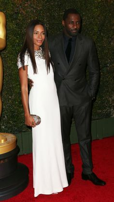 Click here to see all the photos from the 2013 Governors Awards.