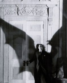 Goth:  The #Undead ~ #Dracula.