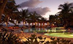 #AllInclusiveResorts #ResortsInMexico #Mexicoresorts