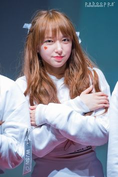 #SinchonFansign #Chengxiao