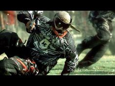 Filmed & Edited by Cassidy Sanders  Music by SLDGHMR - Catch Fire (Drivepilot Remix)    Arial Footage thanks to Gary Baum of www.paintballphotography.com    National Professional Paintball League had its world famous Surf City USA Open event in Huntington Beach, CA on the sand next to the pier! Southern California is HK Army 's home town so we try al...