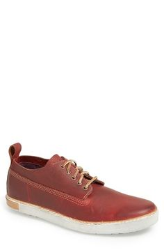 Blackstone+'DM+10'+Sneaker+available+at+#Nordstrom