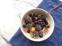 Wat zijn de beste voedingsmiddelen voor je concentratie?