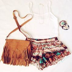for holiday??