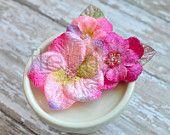 Fleuriste Supplies