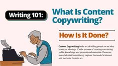 Technical Content Copywriting is writing that might be considered a subset of business writing. It covers a lot of the same subject and includes a lot of the same documents. All documentation of complicated technological procedures falls within the category of technical writing. From reports, executive summary statements, and briefings — are all included. Writing Process, Blog Writing, Writing Skills, Creative Writing, Public Knowledge, Website Security, Write Online, Technical Writing, Business Writing