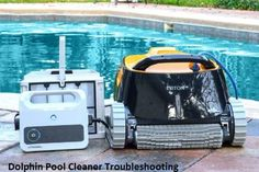 How to Vacuum Above Ground Pool? | PoolCleanerLab Above Ground Pool, In Ground Pools, Swimming Pool Vacuum, Swimming Pools, Piscina Intex, Buy A Pool, Pool Vacuum Cleaner, Electrical Problems, Pool Maintenance