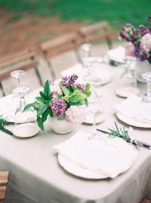 Inspiration Image from Cedarwood Weddings