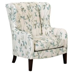 Penelope Arm Chair//