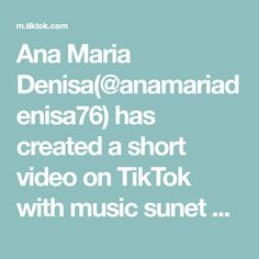Ana Maria Denisa(@anamariadenisa76) has created a short video on TikTok with music sunet original. @cosmynfloryn 😔❤ Ramadan Mubarak, Texts, Cooking Recipes, Fruit, The Originals, Create, Music, Musica, Musik