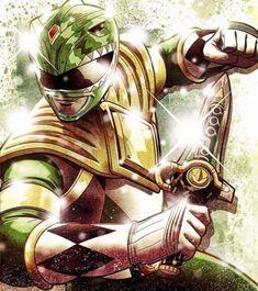 Green Ranger by JoseRealArt on DeviantArt Tommy Power, Iron Man Fan Art, Green Power Ranger, Power Rangers Fan Art, Ugly Photos, Tommy Oliver, Pawer Rangers, Tv, Mighty Morphin Power Rangers