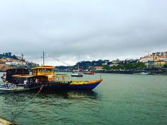 #douro #porto #gratitude #lifeisgreat by lene_nine