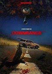 Downrange 2017 film online subtitrat in romana Stephanie Pearson, Movies, Movie Posters, Movie, Films, Film Poster, Cinema, Film, Movie Quotes