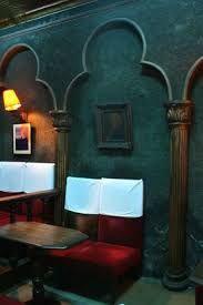喫茶店 東京 - Google 検索 Candle Sconces, Wall Lights, Candles, Lighting, Google, Home Decor, Appliques, Decoration Home, Room Decor