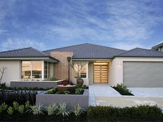 the australian spirit is a sophisticated blend of possibilities with distinct qualities and a unique home. Interior Design Ideas. Home Design Ideas