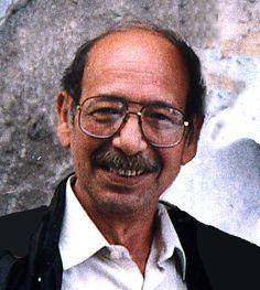 René Mederos