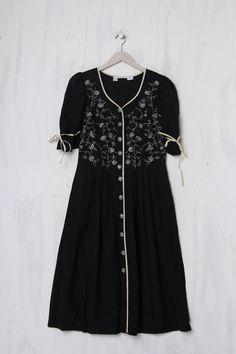 Desigual M/ädchen Vest/_ixtapaluca Kleid