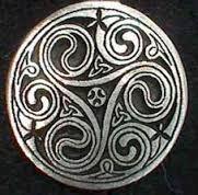 Google and recherche on pinterest - Symbole celtique signification ...