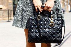 2ece700e5a0c 27 Best Lady Dior images